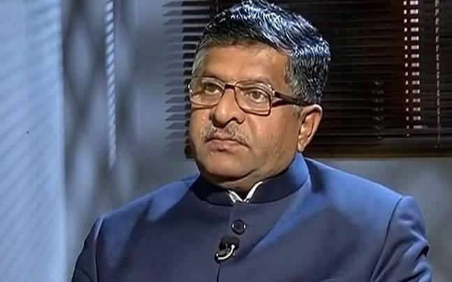 India to raise violent extremism, terrorism at Commonwealth meet