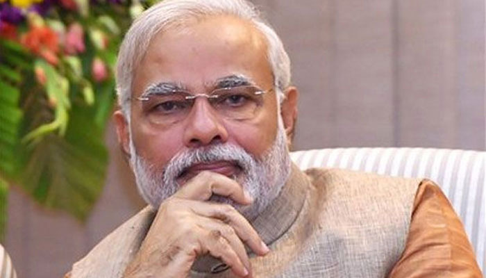 PM Modi to arrive in Uttarakhand today