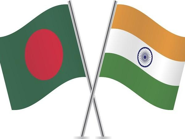 India send 3 observers for parliamentary elections in Bangladesh