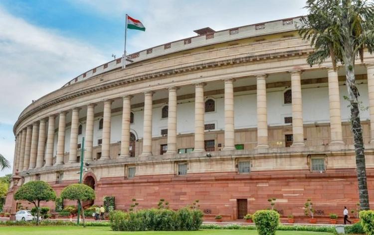 parliamentpassesnationalcapitalterritoryofdelhi(amendment)bill2021