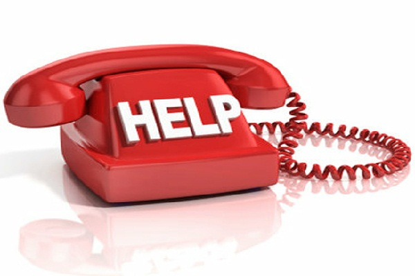 J&K police launches dedicated 24x7 public toll free helplines