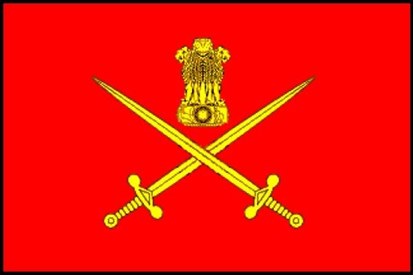 indianarmedforcestocelebrateveteran'sdaytomorrow