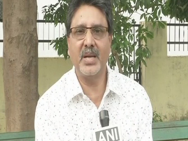 AMU professor denies allegation of triple talaq