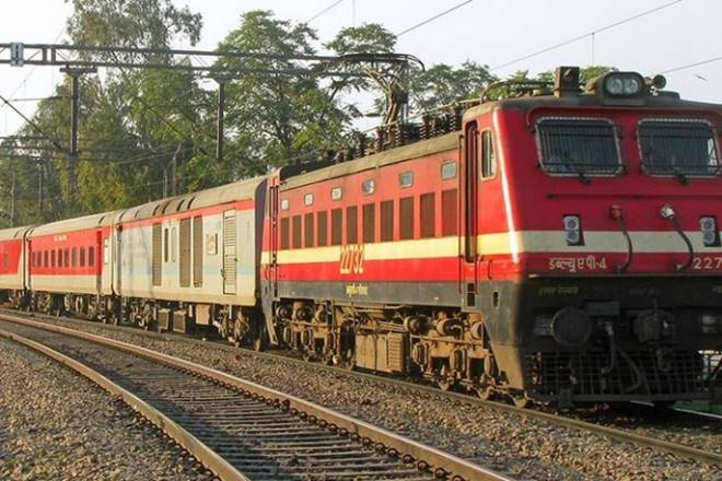 Catering services optional in Shatabdi, Rajdhani trains