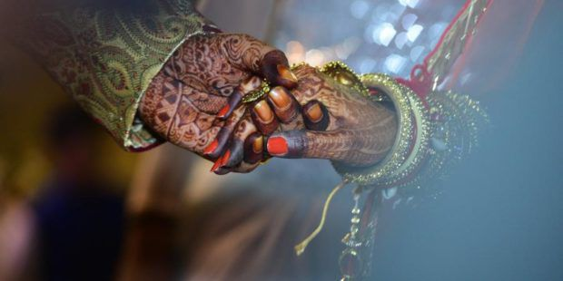 Curbs on holding weddings with gatherings in Kalaburgi and Bagalkote districts