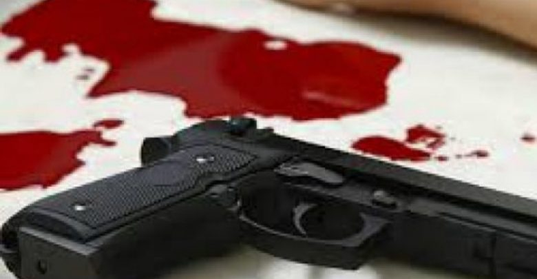 BJP sarpanch shot dead in south Kashmir