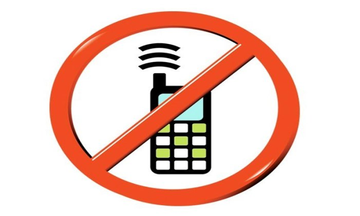 Mobile internet remain suspended in Kashmir