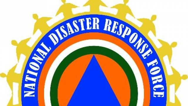 Centre directs NDRF to expand its Search and Rescue Operations in Raigad District