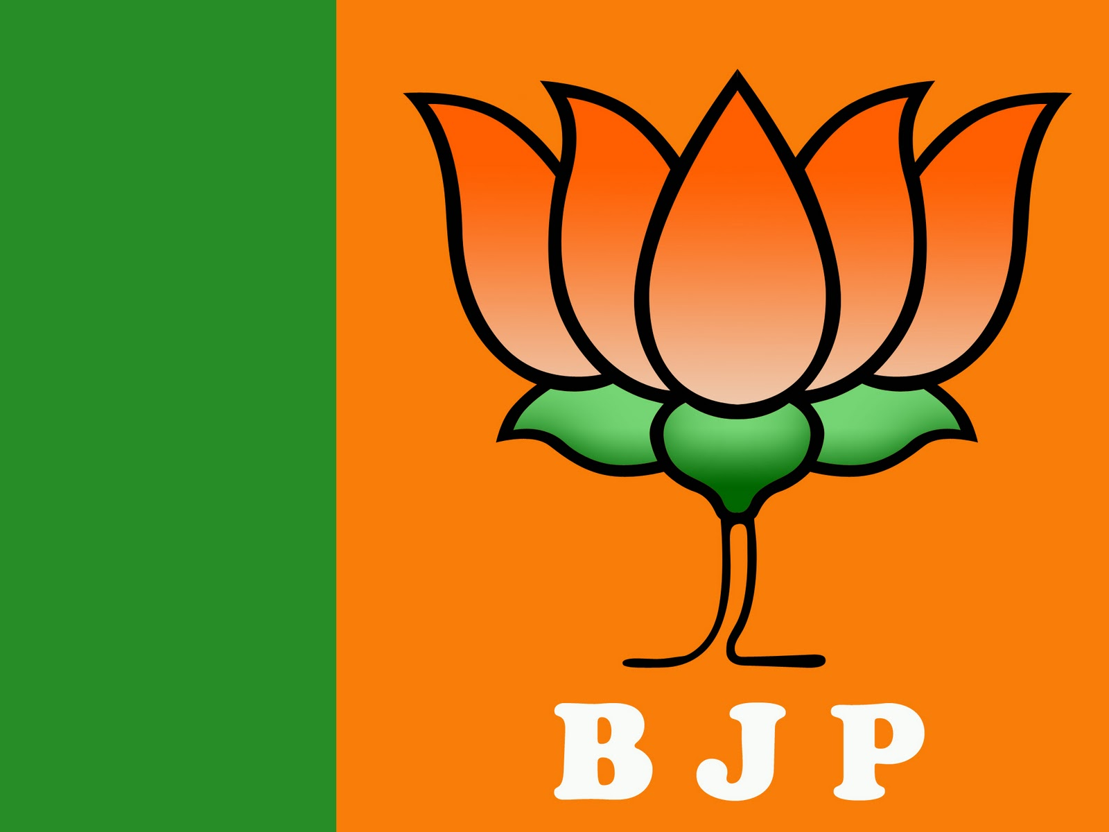 BJP leads in 56 seats in UP