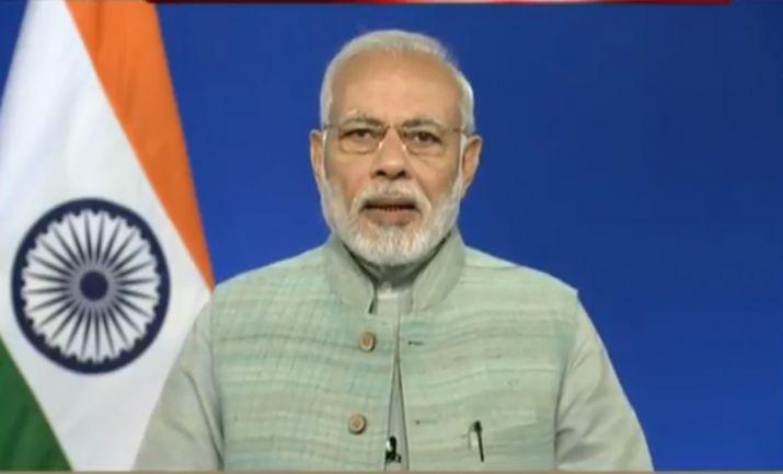 Lok Sabha Elections: PM Modi says BJP ready for tie-up with Tamil Nadu
