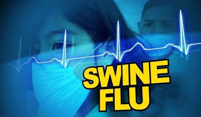 Delhi govt issues advisory over prevention of Swine Flu