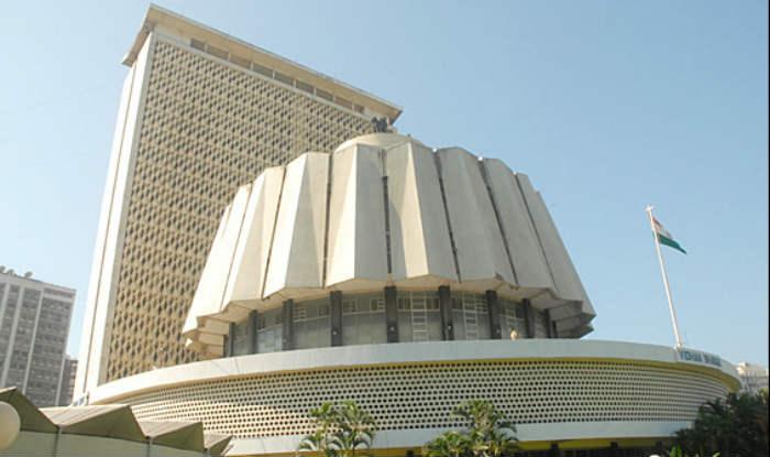 Voting of six seats of Maharashtra Legislative Council to be held today