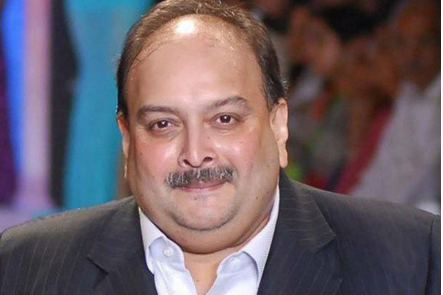 Left India for medical check-up, not to avoid prosecution in case (PNB Scam): Mehul Choksi
