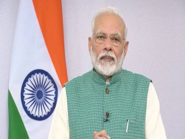 PM Modi to inaugurate two-day International Judicial Conference 2020 today