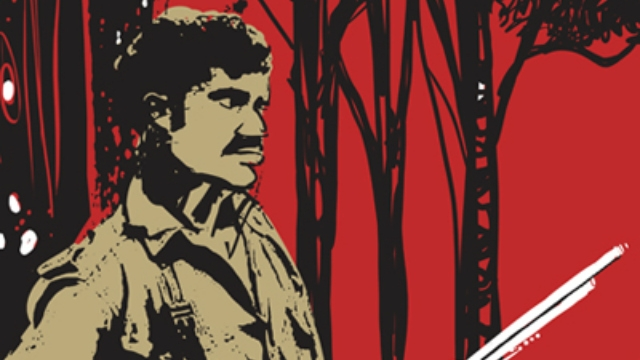 Wanted Maoist couple killed in encounter in Odisha