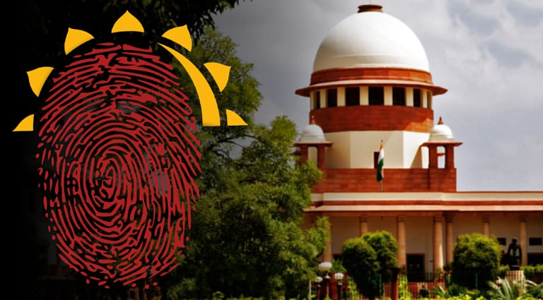 SC seeks Centre