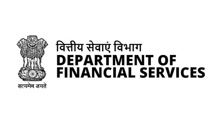 Rajiv Kumar appointed as new DFS Secretary