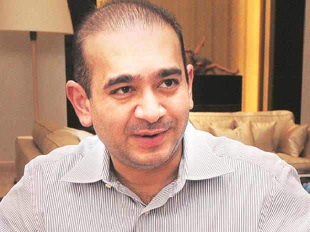ED refutes allegation of inaction in Nirav Modi