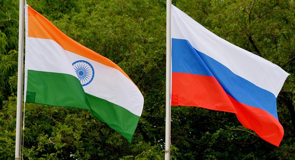 India-Russia Strategic Economic Dialogue to be held in New Delhi