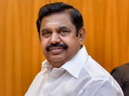 Tamil Nadu govt announces compensation packages for losses suffered due to Cyclone Nivar