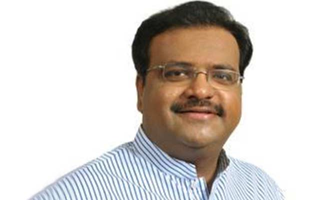 ED arrests NCP leader Chhagan Bhujbal