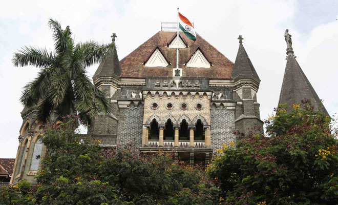 Legal heir of deceased convict liable to pay fine : High Court