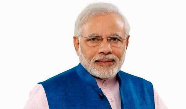 PM Modi to unveil several development projects in Greater Noida today