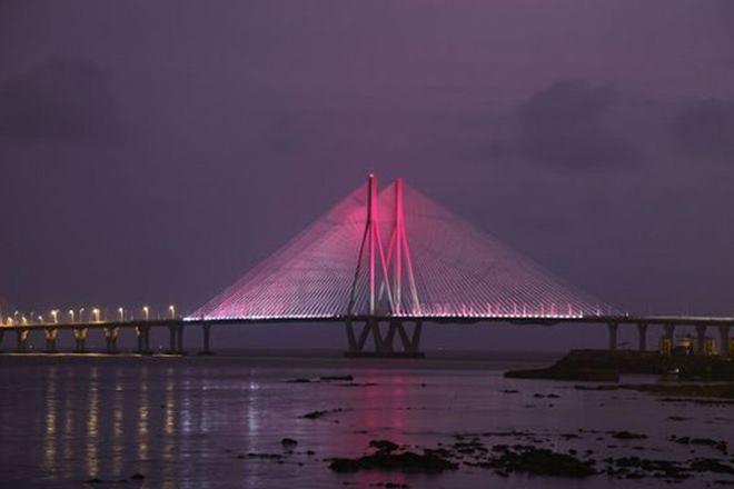 Mumbai among world's top trending tourist spots for 2017