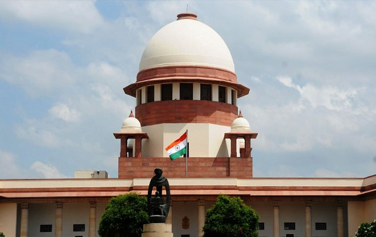 SC rules out sale and registration of BS-IV vehicle from 1st April,2020
