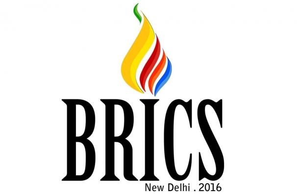 First BRICS film festival to begin today