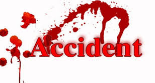 Five people killed in accident in Kadapa district of A.P