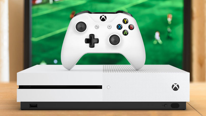 Microsoft plans to bring Xbox gaming app direct on your TV