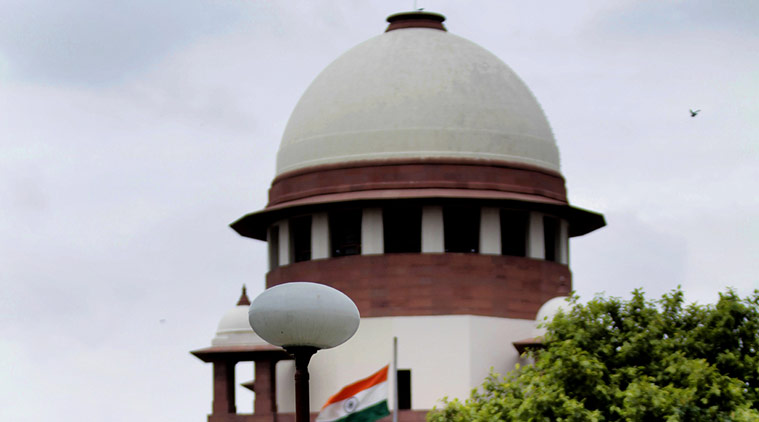 SC to hear plea to ban water supply to liquor industry