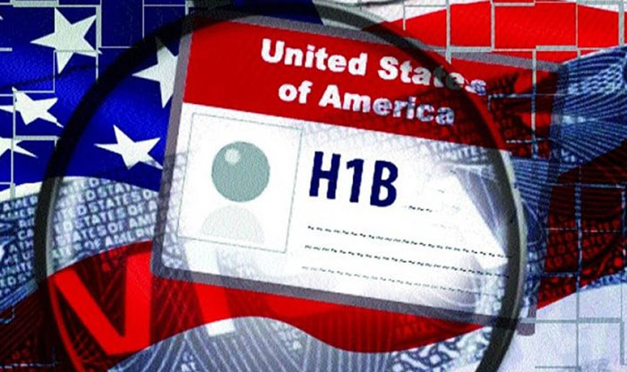 H1-B Visa rule favouring advanced degree holders to impact Indian IT companies