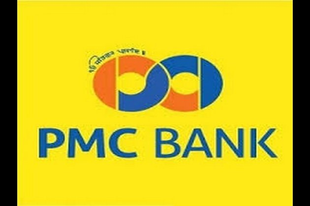 EOW arrests two auditors in connection with PMC Bank scam