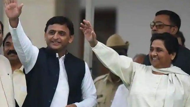 Mahagathbandhan fails in Uttar Pradesh, a new Kairana model emerges