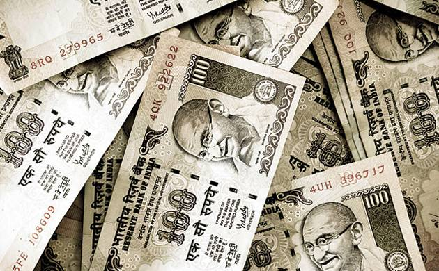 nointentiontodemonetisers100and50notes:govt