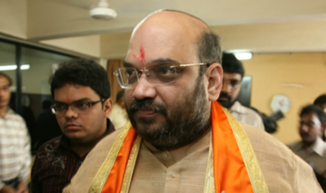 bjppresidentamitshahtovisitassamtoday