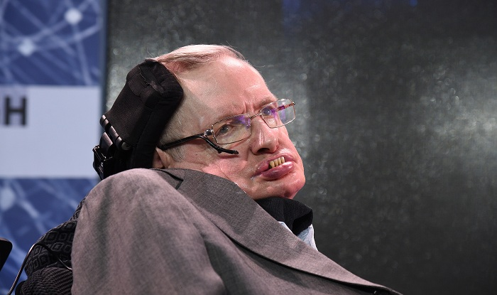 india-post-releases-special-cover-on-stephen-hawking