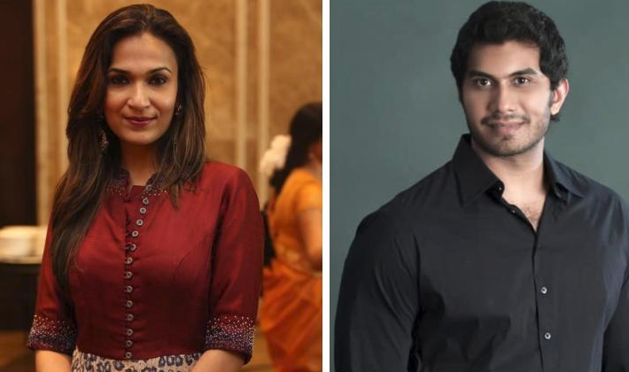 Soundarya Rajinikanth to tie the knot with Vishagan Vanangamudi on February 11