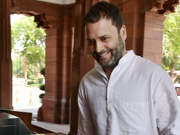 Maths tutor needed,apply for the post with PMO: Rahul