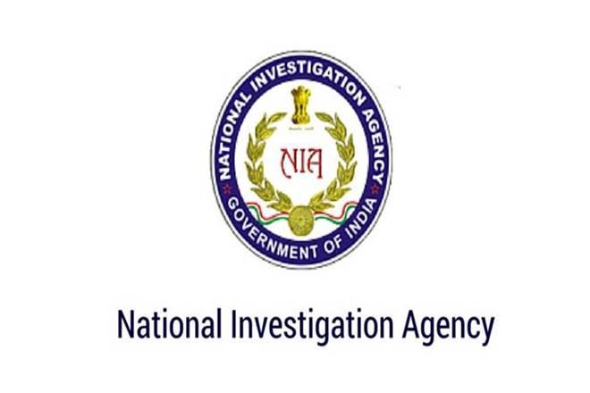 NIA to question separatist leader Mirwaiz Umar Farooq for 2nd day today