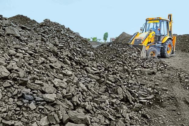 Six coal mines marked for end-use under allotment process: Govt