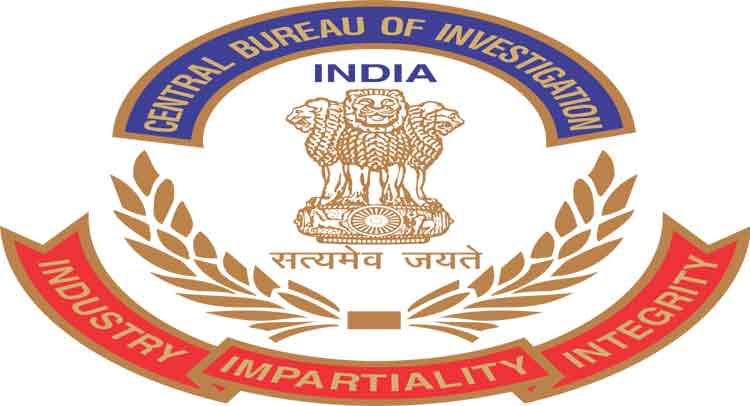 Illegal coal trade: CBI raids 40 places in 3 states