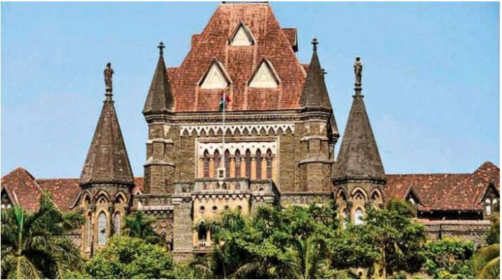 Bombay HC refuses stay on cutting of trees in Aarey Colony for metro car shed