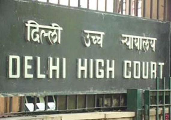 Delhi HC refuses to stay Juvenile convict