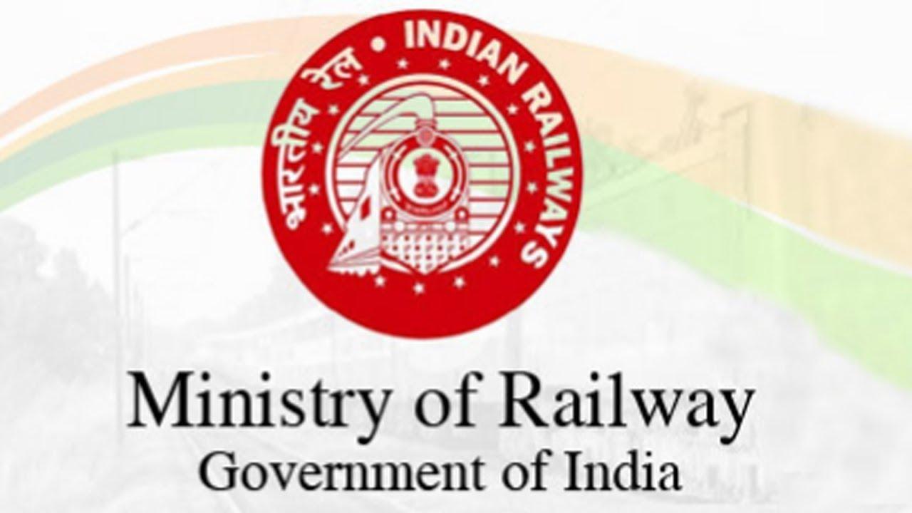 railwaysministryissuesguidelinesforonlinepaymentsystemforfreightcharges
