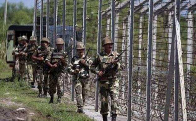 Pak shelling: Schools along LoC in Rajouri shut indefinitely