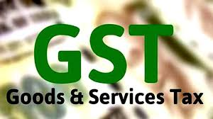 Register under GST by July 30: Govt to traders