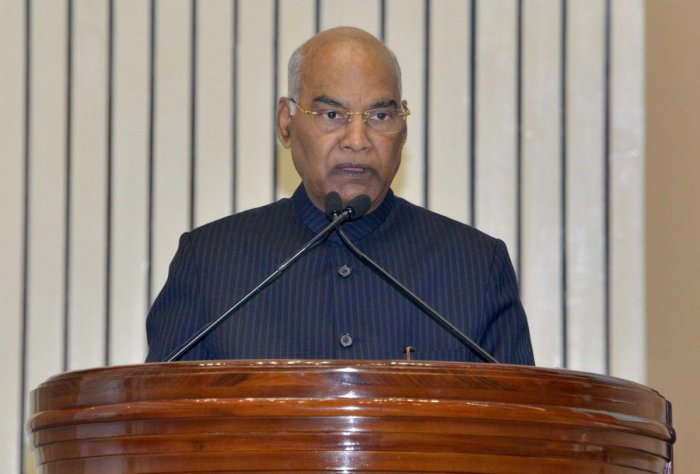 Inner Line Permit regime extended to Manipur